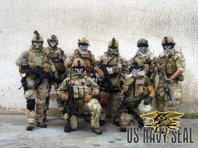 seal-team-6