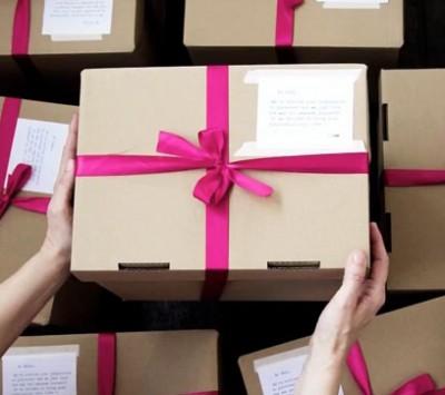 secret sister gift exchange hoax