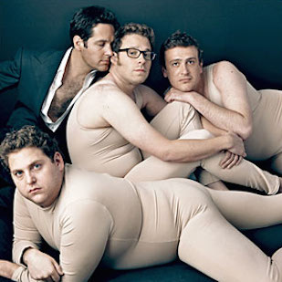 seth-rogen-paul-rudd-vanity-fair1