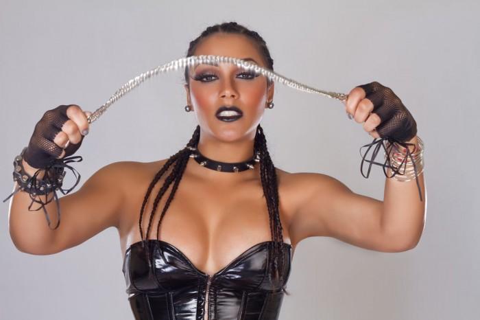 shantel-jackson-miss jackson hot 5