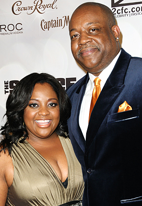 sherri-shepherd-lamar-sally-wed