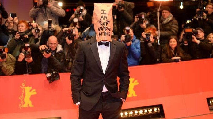 shia-labeouf-bag on head