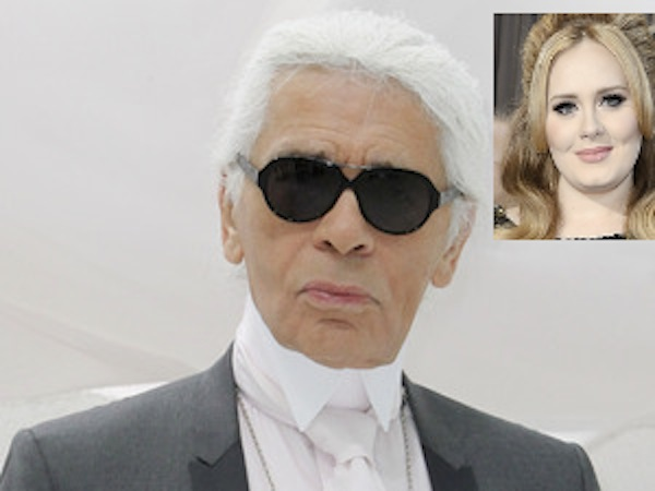 showbiz_karl_lagerfeld