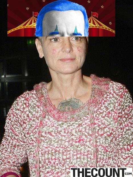 sinead-oconnor-face-tattoos 3