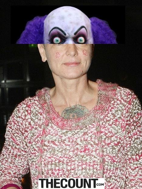 sinead-oconnor-face-tattoos copy 4