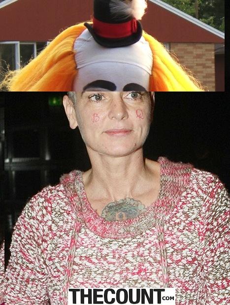 sinead-oconnor-face-tattoos copy 5