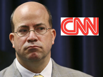 so-far-brian-stelter-gives-new-cnn-boss-jeff-zucker-a-c