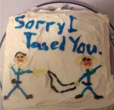sorry-i-tased-you-cake