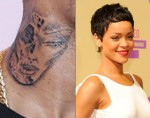 split-chris-brown-rihanna-web
