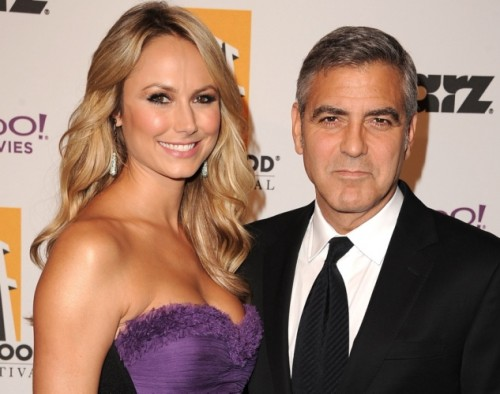 stacy-keibler-george-clooney-relationship-history