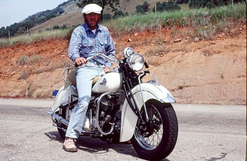 steve-mcqueen-indian-motorcycle