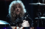 steven adler hall of fame
