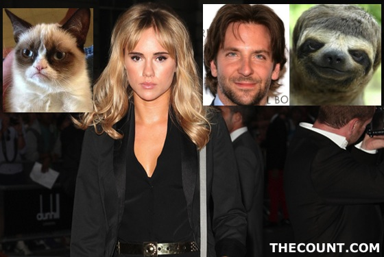 suki-waterhouse-bradley-cooper-chilled-her-by-ignoring-texts