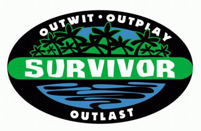survivor-logo__opt