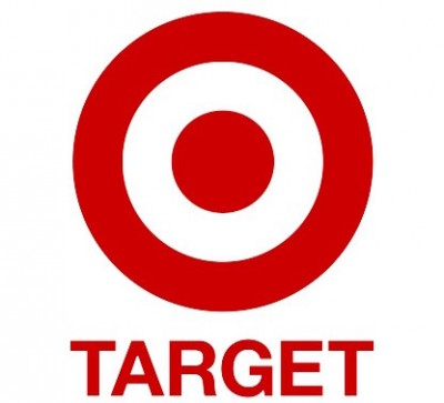 target website down 400x363 Target.com Crashes On Huge Cyber Monday Shopping Day