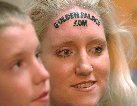 tattoo-ad