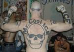 tattoo009 150x105 15 Really, Really, Really Bad Tattoos