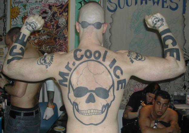 tattoo009 15 Really, Really, Really Bad Tattoos