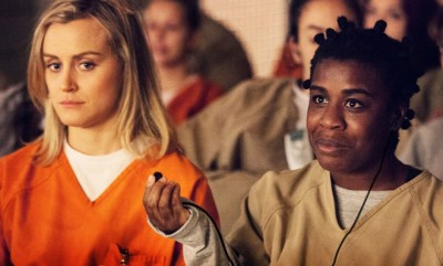 taylor-schilling-orange is the new black