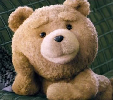 ted 2 tanks
