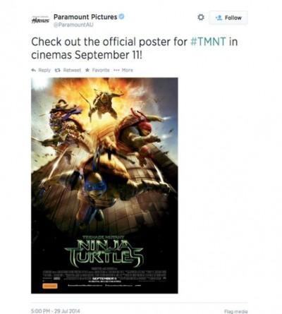 teenage-mutant-ninja-turtles-911-poster