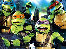 teenage_mutant_ninja_turtles_remake_michael_bay
