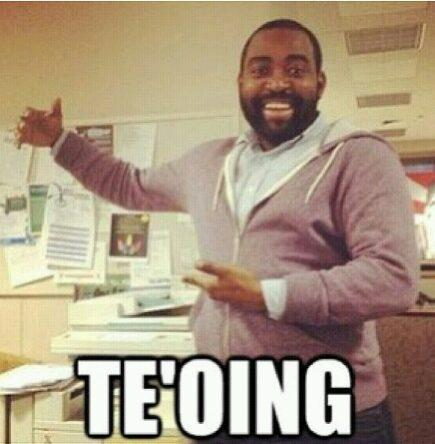 teoing2