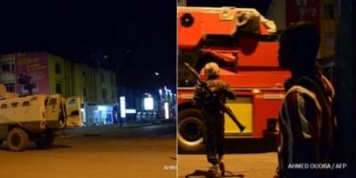 terror-attack-burkina-faso 2