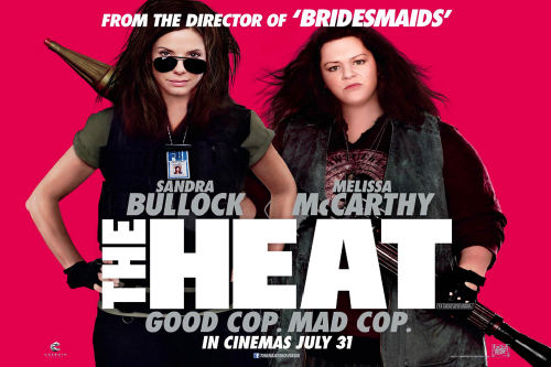 the-heat-comp-poster