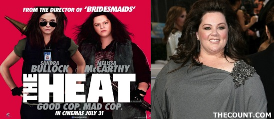 the-heat-uk-version-600x450