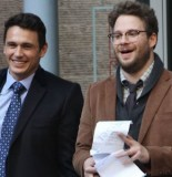 the interview seth rogen 155x160 XBOX LIVE And PLAYSTATION Getting Hack ATTACKED?
