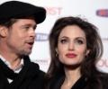 the tourist rome premiere 1 Pitt Jolie Rome Italy The Tourist