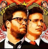 the interview act of war seth rogen1 155x160 XBOX LIVE And PLAYSTATION Getting Hack ATTACKED?