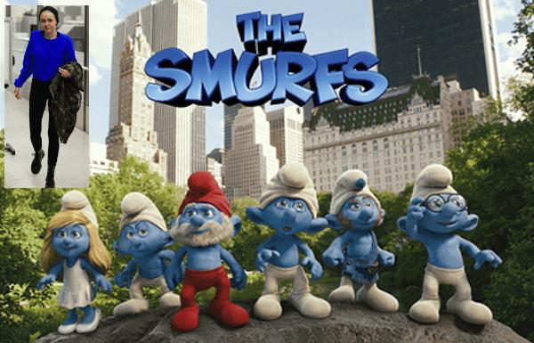 the_smurfs3D