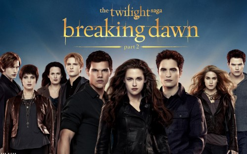 the_twilight_saga_breaking_dawn_part_2-wide