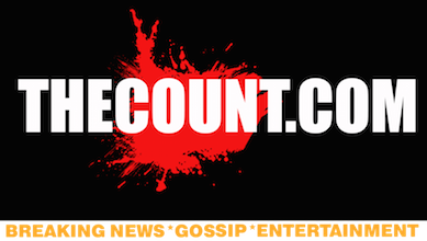 thecount logo fixed