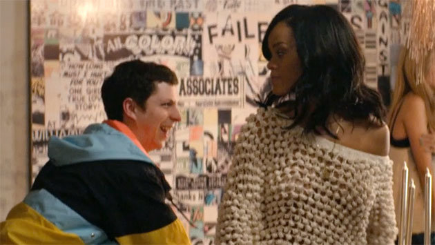 thisistheend rihanna630 jpg 163225 RIHANNA SLAPS Michael Cera SO HARD He Has To Go Lie Down