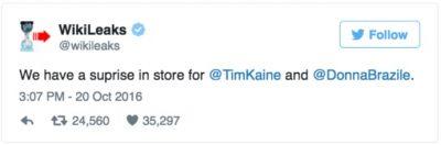 tim-kaine-tweet-wikileaks