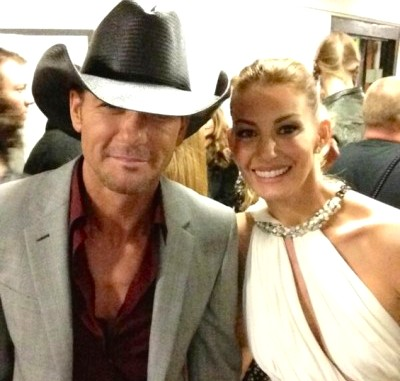 tim-mcgraw-and-faith-hill-1-400x533