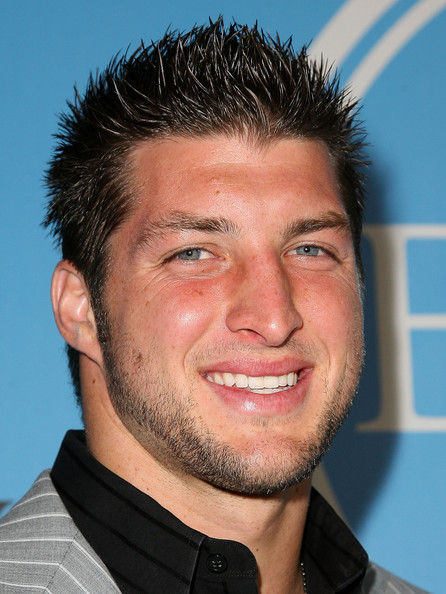 tim tebow ESPN Sports Center Rips TEBOW a New Assignment