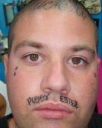 timthumb 1 150x187 15 Really, Really, Really Bad Tattoos