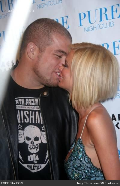 tito-ortiz-tito-ortizs-birthday-party-hoste-by-jenna-jameson-at-pure-nightclub-06XS6w