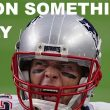 TOP 5 FUNNIEST Tom Brady Super Bowl Memes