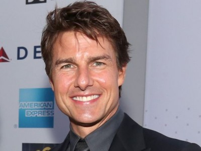 tom cruise1 400x300 Male Celebs On Edge As Next Celebrity Leak May Feature Them