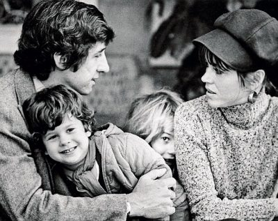 tom-hayden-jane-fonda-children