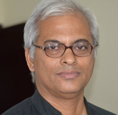 tom uzhunnalil isis crucified
