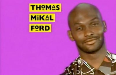 tommy-ford-martin-show