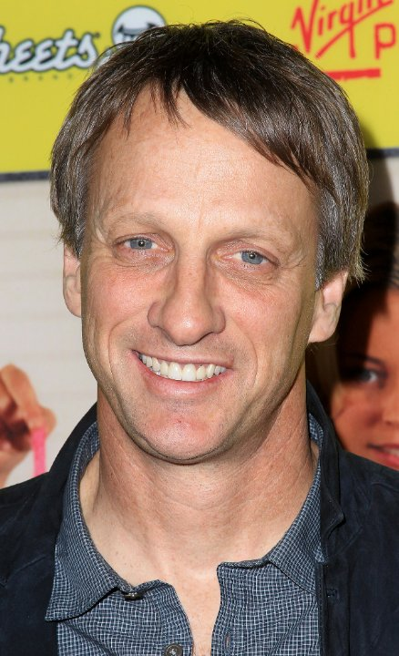 tony hawk Get Well Tony Hawk!