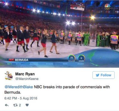 too many commercials olympics 2016 memes