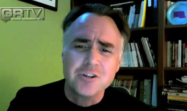 tracy FL Professor SHOCK Claim: Sandy Hook Was A Sham (Timeline)